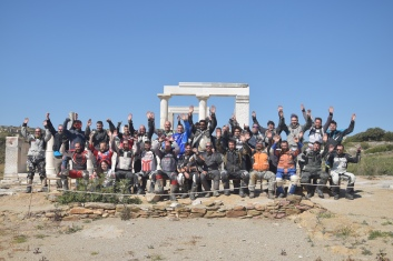 naxos adventure rally 2018 - photo (48)