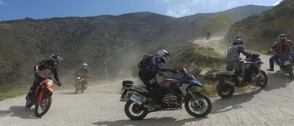 naxos adventure rally 2018 - photo (53)