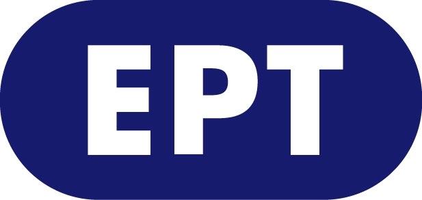 www.ert.gr