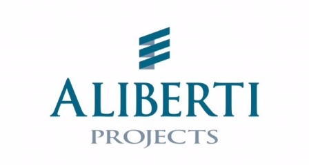 www.alibertiprojects.com