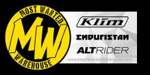 mww_sponsor-white